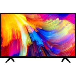 LED Телевизор Xiaomi Mi TV 4A 32 Pro alfawise h96 pro tv box
