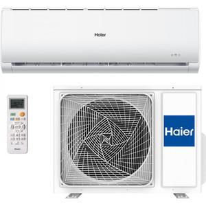 Сплит-система Haier HSU-09HTL103/R2 /