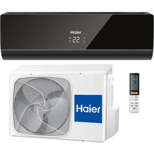 Сплит-система Haier HSU-24HNF103/R2-B/HSU-24HUN203/R2 печенье hsu fu chi 500g