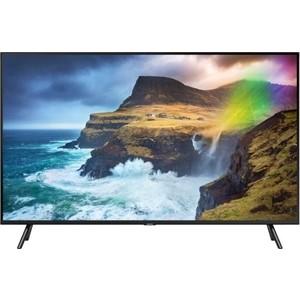 Фото - QLED Телевизор Samsung QE49Q70RA телевизор