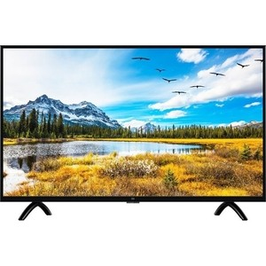 LED Телевизор Xiaomi Mi TV 4A 43 Pro crafts world 5pcs 4z183 4a