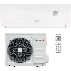 Сплит-система Energolux SAS09B2-A/SAU09B2-A