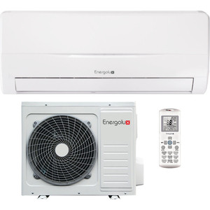 Сплит-система Energolux SAS09L2-A/SAU09L2-A