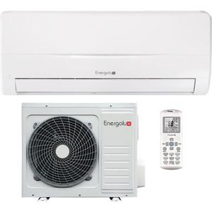 Сплит-система Energolux SAS30L2-A/SAU30L2-A