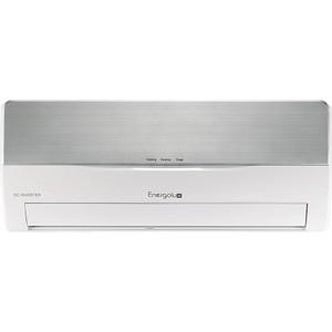 Инверторная сплит-система Energolux SAS18G1-AI/SAU18G1-AI