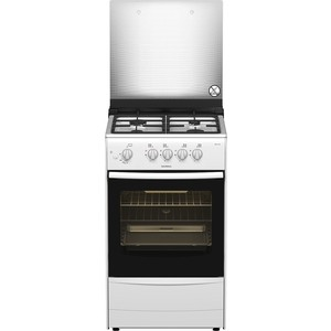 Газовая плита DARINA 1B1 GM 441 008 W