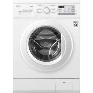 Стиральная машина LG FH2H3HDS0 стиральная машина bomann wa 5716