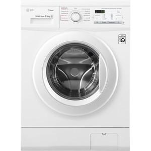 Стиральная машина LG FH2H4WDS0 стиральная машина lg fh2h3td0