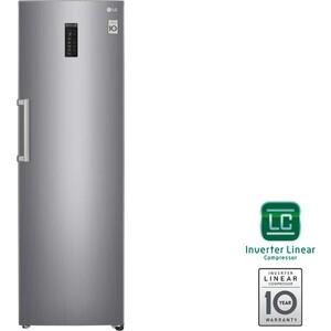 lg gc 154sqw Холодильник LG GC-B401EMDV