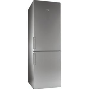 Холодильник STINOL STN 185 S op320 a s text panel display 20keys 3 7 192 64 yellow green stn with programming cable new