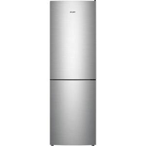 Холодильник Атлант 4621-141