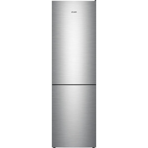Холодильник Атлант 4624-141