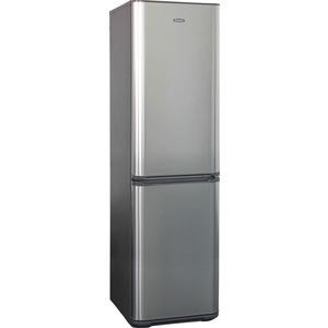 Холодильник Бирюса I149
