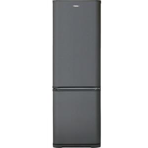 Холодильник Бирюса W340NF бирюса w340nf графит