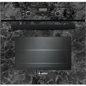 Электрический духовой шкаф GEFEST ДА 622-02 К53 цена и фото