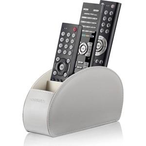 Подставка для пультов Sonorous RC BOX white