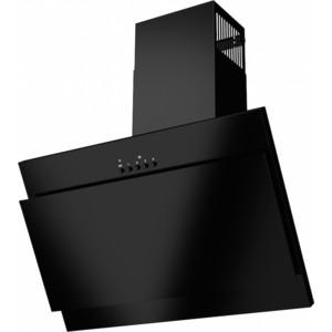 Вытяжка EXITEQ EX-5026 black