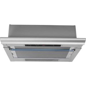 Вытяжка EXITEQ RETRACTA 502 inox
