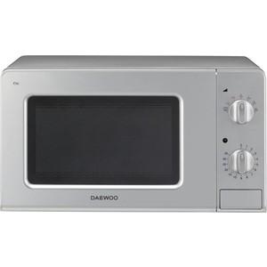 Микроволновая печь Daewoo Electronics KOR-7707S цена