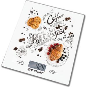 Весы кухонные Endever Chief-503