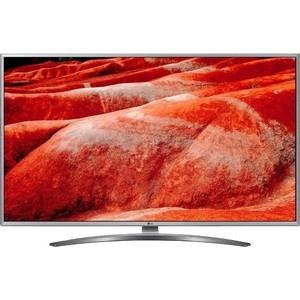 LED Телевизор LG 50UM7600