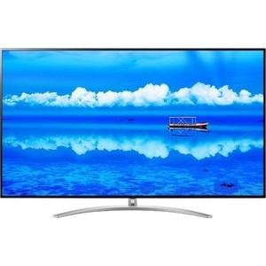 LED Телевизор LG 55SM9800