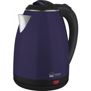 Чайник электрический Home Element HE-KT193 темный сапфир