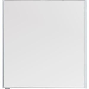 Зеркальный шкаф Aquanet Палермо 70 R (203942)
