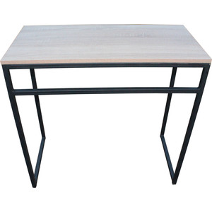 Столик Союз мебель Для маникюра