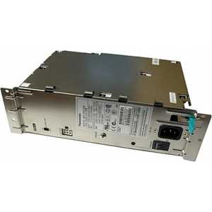 Акс. Panasonic KX-TDA0103XJ блок питания типа L для TDA200 атс