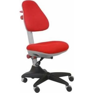 Кресло Бюрократ KD-2/R/TW-97N красный кресло бюрократ ch 200nx на колесиках ткань красный [ch 200nx tw 97n]