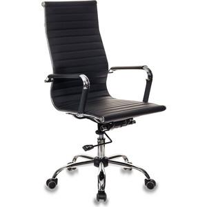 Кресло Бюрократ CH-883/black
