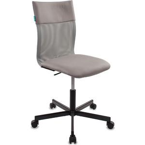 Кресло Бюрократ CH-1399/grey