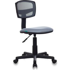 Кресло Бюрократ CH-299/G/15-48 серый
