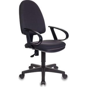Кресло Бюрократ CH-300/grey m style кресло lenie grey