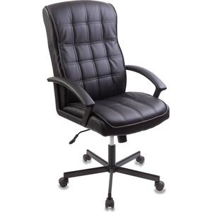 Кресло Бюрократ CH-823AXSN/black ch 550 black