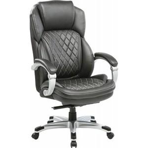 цена Кресло Бюрократ T-9915/black в интернет-магазинах