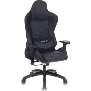 Кресло Бюрократ CH-773N/black кресло buro ch 213axn green зеленый 10 24