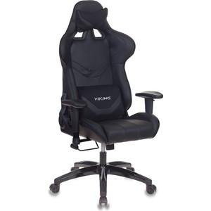 Кресло Бюрократ CH-772N/black кресло руководителя бюрократ ch 868axsn white белый