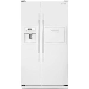 купить Холодильник Daewoo FRS-6311WFG недорого