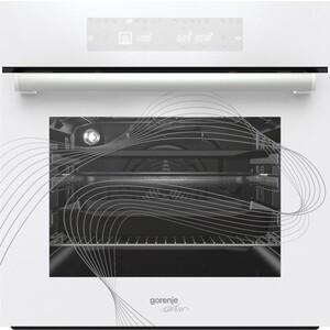 Электрический духовой шкаф Gorenje BO758KR духовой шкаф электрический gorenje bcs 547 ora b