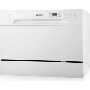 Посудомоечная машина BBK 55-DW012D