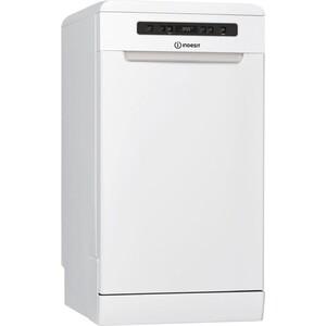 Посудомоечная машина Indesit DSFC 3T117 посудомоечная машина indesit dsr 15b3 ru