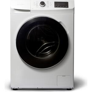 Стиральная машина Sharp ESF782MXWH стиральная машина bomann wa 5716