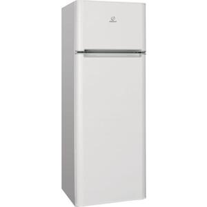 все цены на Холодильник Indesit RTM 016 онлайн