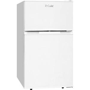 Холодильник BBK RF-098 холодильник avex rf 180 c
