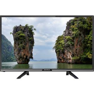 LED Телевизор Supra STV-LC22LT0070F supra stv lc24t440wl black