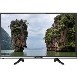 LED Телевизор Supra STV-LC24LT0070W все цены