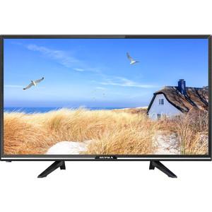LED Телевизор Supra STV-LC32LT0110W supra stv lc24t440wl black