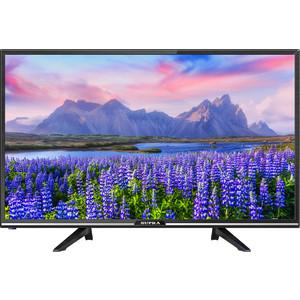 LED Телевизор Supra STV-LC32ST4000W led телевизор supra stv lc22lt0010f
